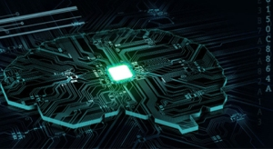 Retool semiconductor innovation for profit: Finding success with Lifecycle Innovation