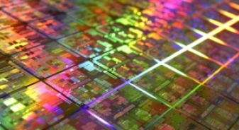 New approaches to physical verification closure and cloud computing come to the rescue in the EUV era